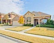 7312 Sandoval Drive, Fort Worth image
