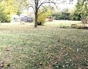 2745 Curry  Road, Indianapolis image