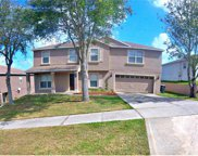 873 Skyridge Road, Clermont image