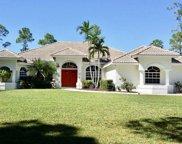 8539 Coconut Boulevard, West Palm Beach image