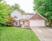 12392 Torberg  Place, Fishers image