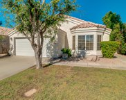 1706 E Commonwealth Circle, Chandler image