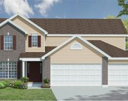 476 Pleasant Breeze, Wentzville image