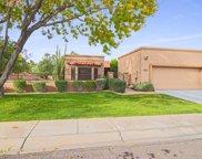 9710 N 80th Way, Scottsdale image