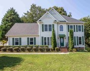 502 Cold Branch Way, Greenville image