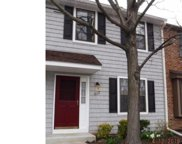 512 Kings Croft, Cherry Hill image