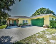 17835 Chesterfield RD, North Fort Myers image