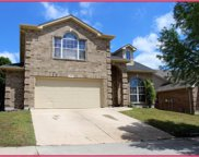 3529 Pendery, Fort Worth image