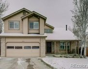 5817 West 81st Place, Arvada image