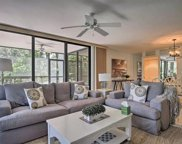 3641 Wild Pines Dr Unit 105, Bonita Springs image