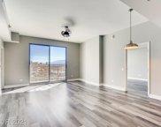 200 W Sahara Avenue Unit 2502, Las Vegas image