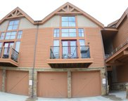 67 Antlers Gulch Unit 204, Dillon image