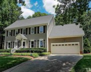 309 Piperwood Drive, Cary image