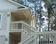 1 Gloucester Road Unit #H-2, Hilton Head Island image