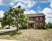 575 Willow Creek Way, Troy image