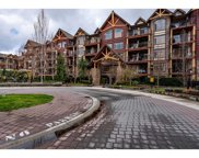 8328 207a Street Unit 355, Langley image