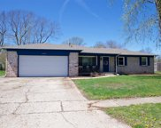 6040 Routiers  Avenue, Indianapolis image