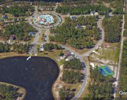 1019 Fiddlehead Way, Myrtle Beach image