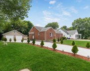 1599 Birchwood Dr, Valley Stream image
