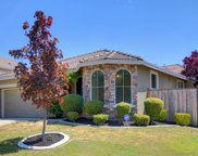 9433  Silver Bridle Way, Elk Grove image