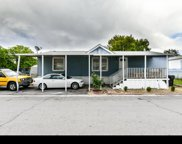 2573 S 2789  W, West Valley City image