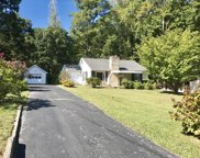 1923 Houstonia Drive, Knoxville image