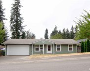 36233 26th Ave S, Federal Way image