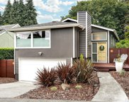 4604 34th Ave W, Seattle image