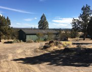 65250 73rd, Bend image