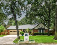 2947 Wentwood Drive, Grapevine image