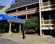 180 Rothbury Circle Unit 206, Myrtle Beach image