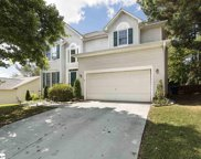 102 Fawn Ridge Way, Mauldin image