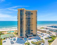 9650 Shore Dr. Unit 411, Myrtle Beach image
