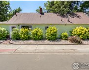 1113 Maple St, Fort Collins image