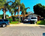 4675 Argentina Court, Riverside (City) image