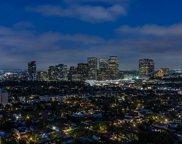 10560  Wilshire Blvd, Los Angeles image
