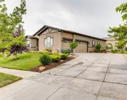 3120 Traver Drive, Broomfield image