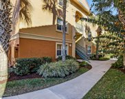 109 25TH AVE S Unit O11, Jacksonville Beach image