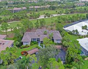 88 Cypress View Dr, Naples image