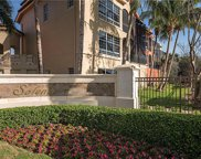 25961 Hickory Blvd Unit 3, Bonita Springs image