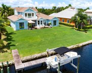 631 Manns Harbor Drive, Apollo Beach image