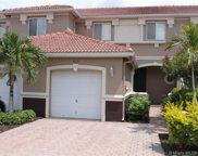 9539 Roundstone Cir Unit #9539, Fort Myers image