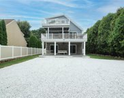120 South Niantic  Drive, Charlestown image