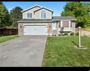 4598 S Wormwood Dr, West Valley City image