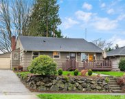 3821 52nd Ave SW, Seattle image