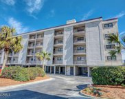 2400 N Lumina Avenue N Unit #1401, Wrightsville Beach image