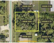 20348 Dalewood RD, North Fort Myers image