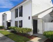 726 Haven Place, Tarpon Springs image