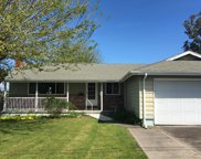 309  Marian Way, Roseville image