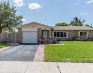 6801 NW 28 Terrace, Fort Lauderdale image